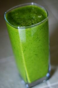green-smoothie-2-199x300